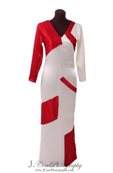 Red & White 1.jpg