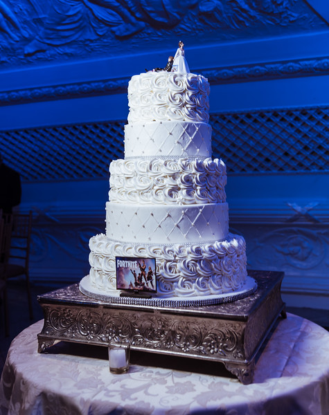 PREVIEW LUMOBOX WEDDING -155.jpg