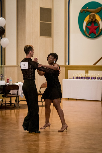 RVA_dance_challenge_JOP-10403.JPG