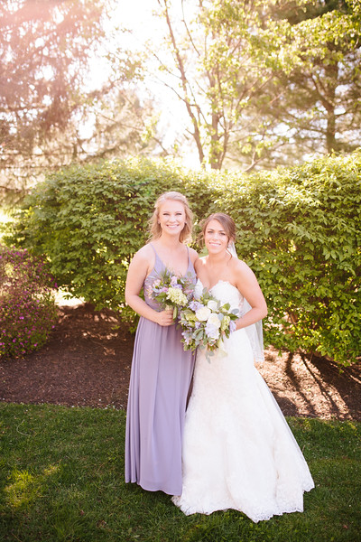 carli and jack wedding-320.jpg