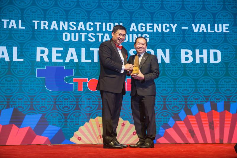Star Propety Award Realty-725.jpg