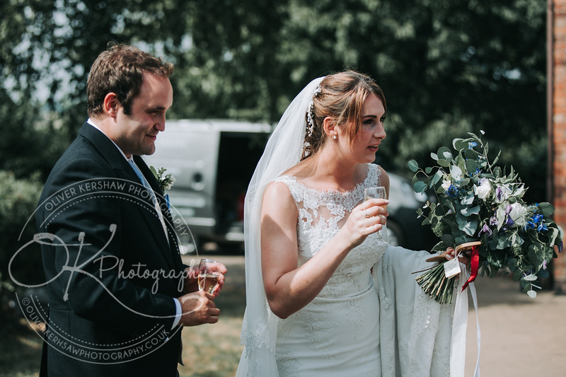 Sarah & Charles-Wedding-By-Oliver-Kershaw-Photography-150735.jpg