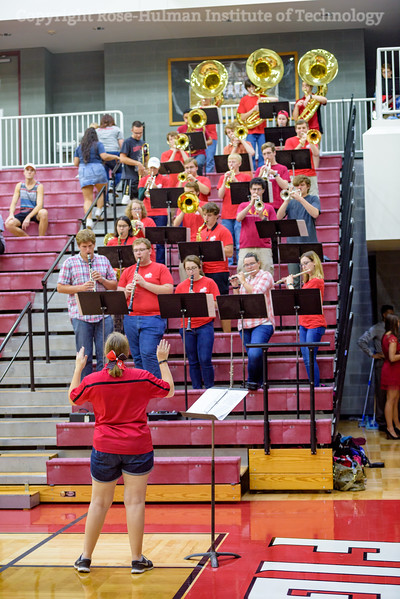 RHIT_Homecoming_2017_PEP_RALLY-11388.jpg