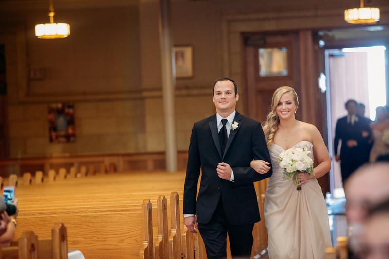 Le Cape Weddings - Chicago Wedding Photography and Cinematography - Jackie and Tim - Millenium Knickerbocker Hotel Wedding - 66.jpg