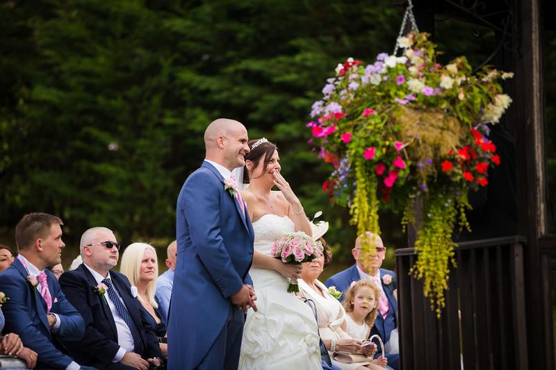 bensavellphotography_wedding_photos_scully_three_lakes (162 of 354).jpg