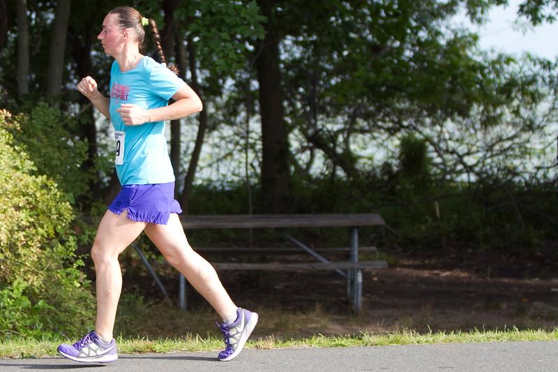 marathon:12 -477.jpg