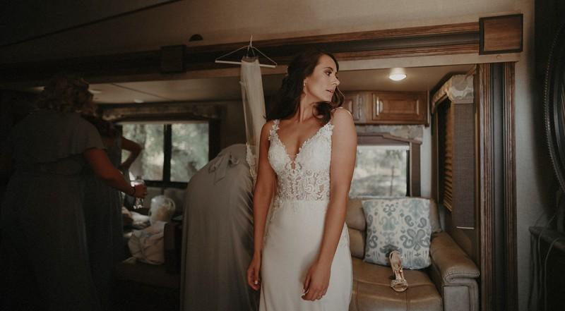 Jenn&Trevor_Married24.JPG