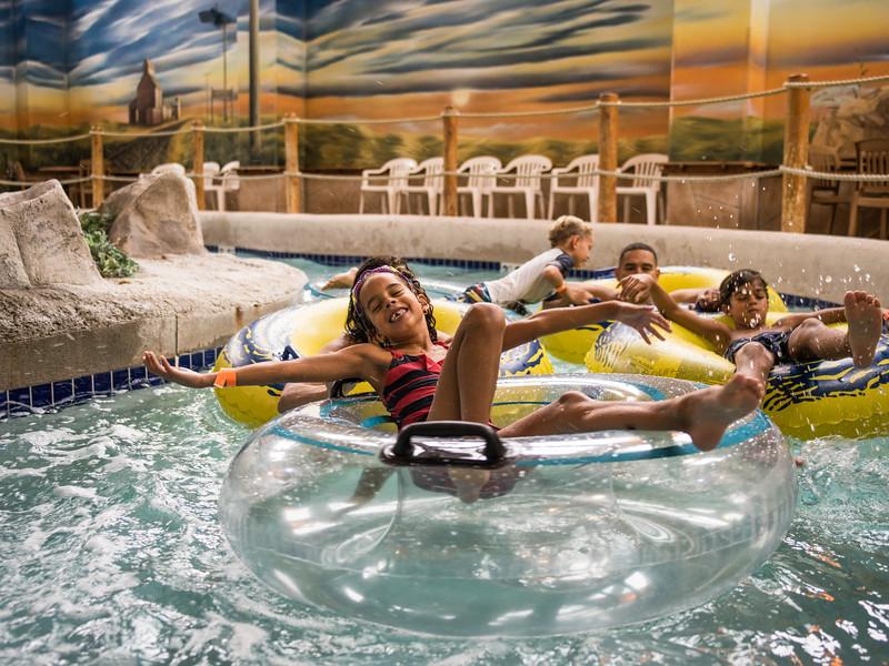Country_Springs_Waterpark_Kennel-4339.jpg
