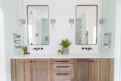 Jula Cole Interior Design by Love Like Harry Photography in North County San Diego - Catana Residence