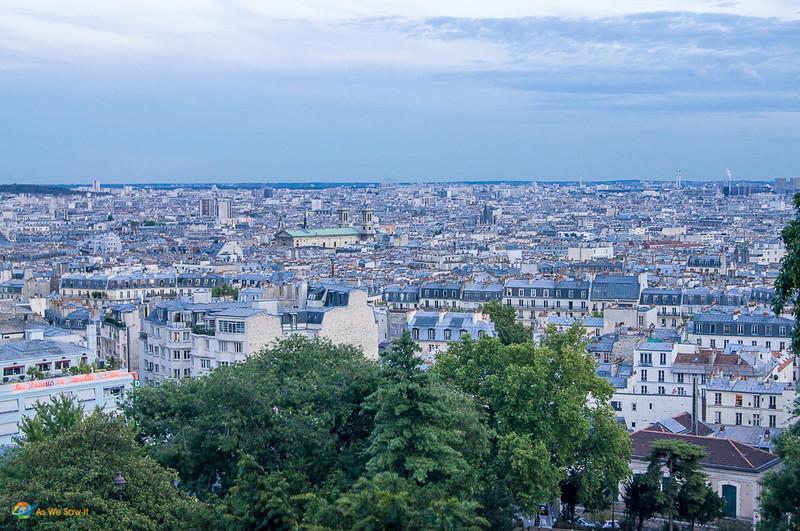 Paris-6071.jpg