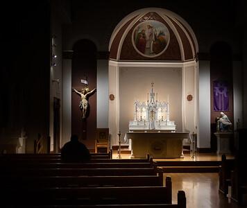 03-29-2020-church