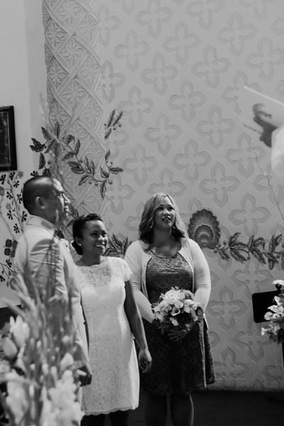 SLOmissionwedding-99.jpg