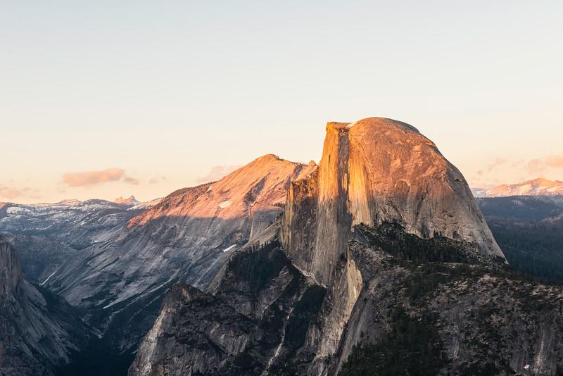 2019 San Francisco Yosemite Vacation 026 - Glacier Point.jpg