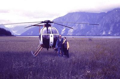 Juneau - 90