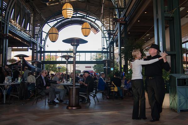Chula Vista Public Library Foundation's Bon Appetit (2014)