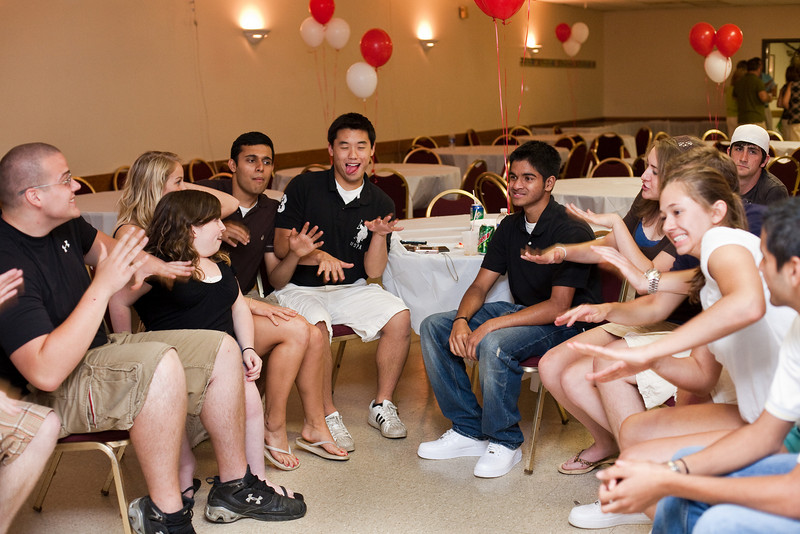 D_MikaylaGradParty-128.jpg