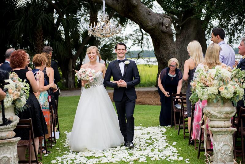 Cameron and Ghinel's Wedding176.jpg
