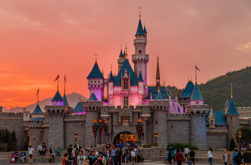sleeping-beauty-castle-sunset-hong-kong-disneyland.jpg