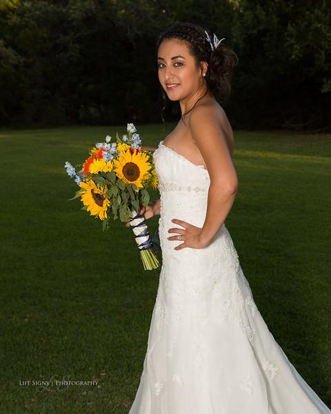 Wedding-1-C.jpg