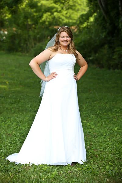 Breeden Wedding PRINT 5.16.15-464.jpg