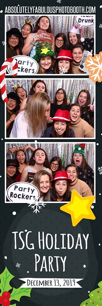 Absolutely Fabulous Photo Booth - (203) 912-5230 - 1213-TSG Holiday Party-191213_232712.jpg