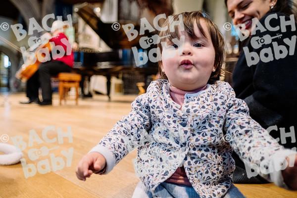 © Bach to Baby 2019_Alejandro Tamagno_Pimlico_2019-10-26 028.jpg
