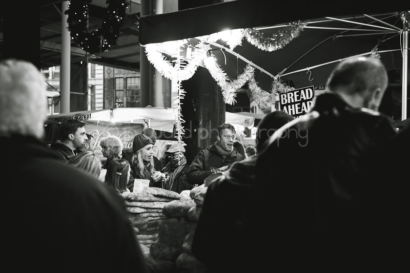 Borough Market (34 of 136).jpg