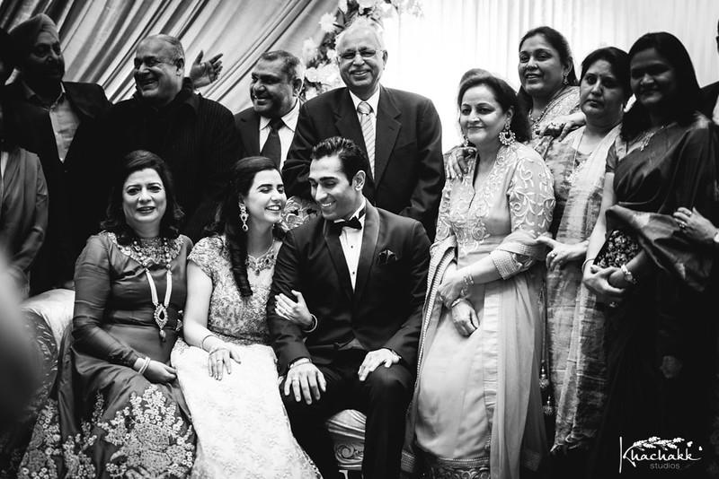 best-candid-wedding-photography-delhi-india-khachakk-studios_11.jpg