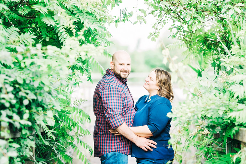 amy-greg-engagement-session-crosswinds-marsh-intrigue-photography-0055.jpg