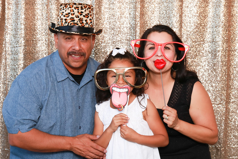 Graduation Party in Buena Park (55 of 180).jpg
