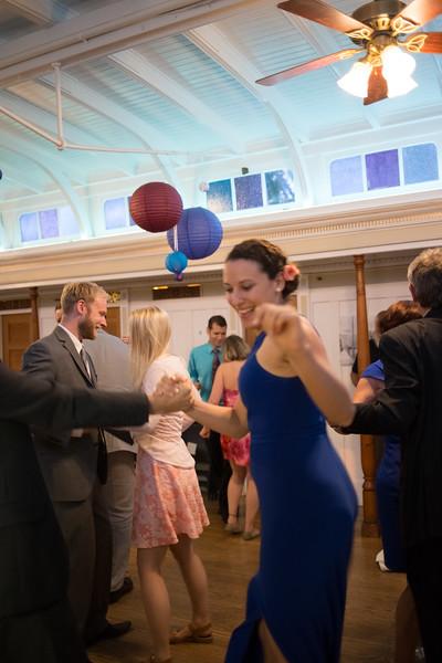 A&D Wedding Reception Pt.2-66.jpg