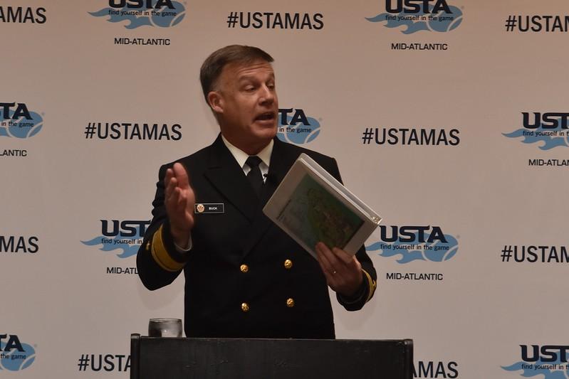 2015 USTA Mid-Atlantic Annual Meeting (379).JPG