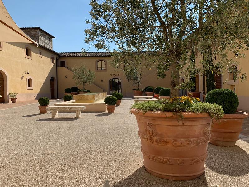 Tuscany_2018-113.jpg