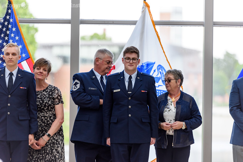 RHIT_ROTC_Commissioning_Commencement__2019-12845.jpg