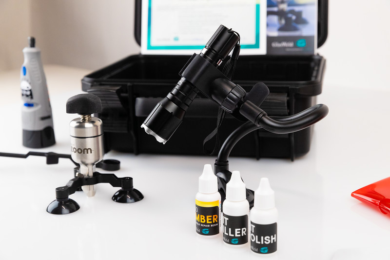 Kits Test-28.jpg