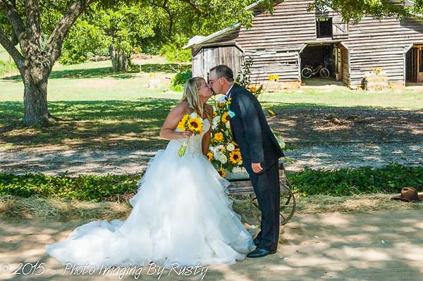 Chris & Missy's Wedding-336.JPG
