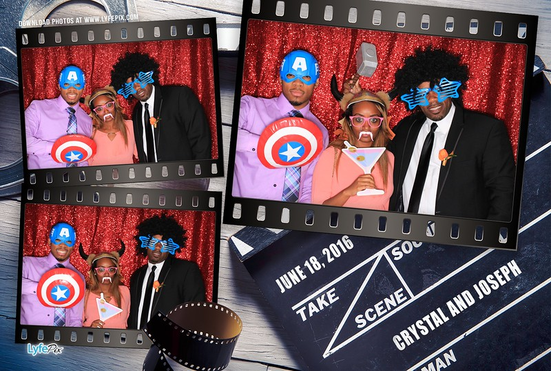 wedding-md-photo-booth-110954.jpg