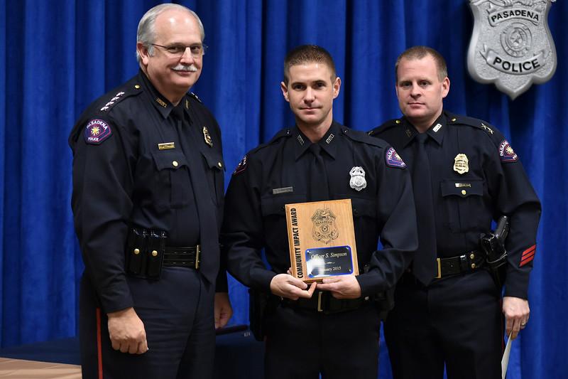 Police Awards_2015-1-26055.jpg