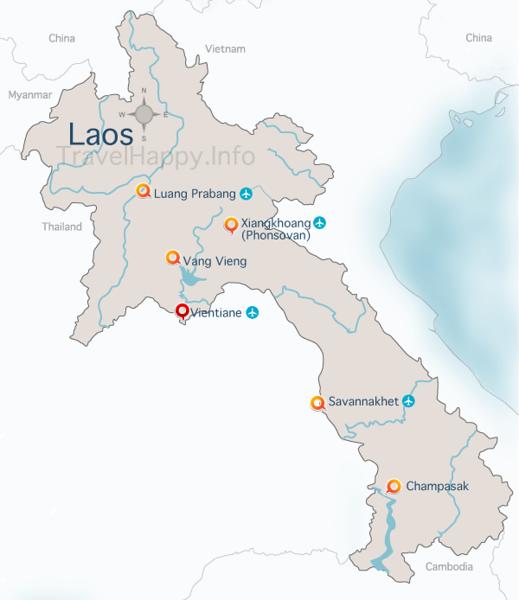 laos-map-travelhappy.png