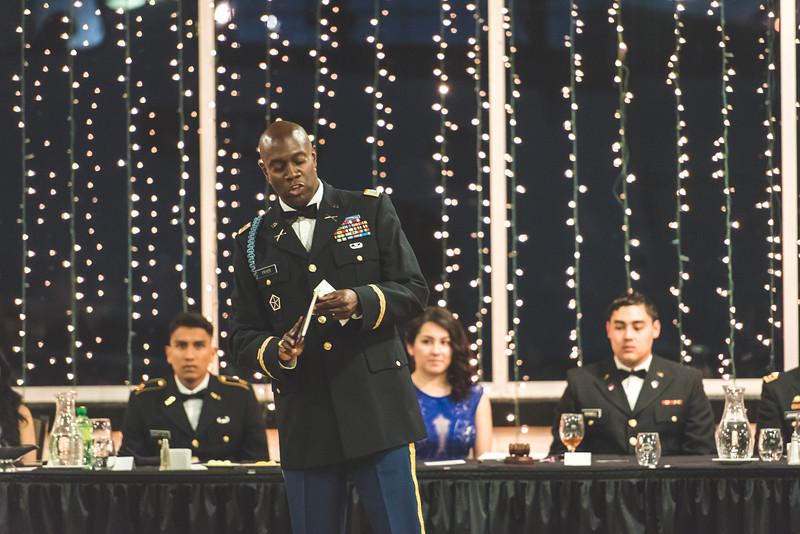 043016_ROTC-Ball-2-107.jpg