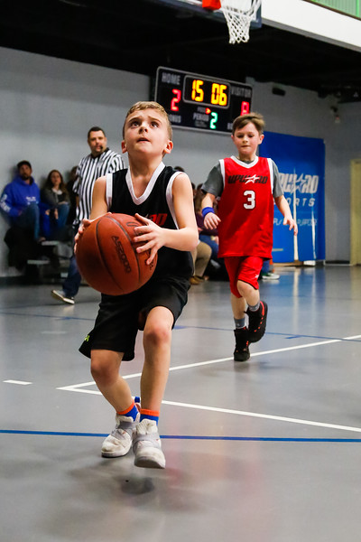 Upward Action Shots K-4th grade (1107).jpg