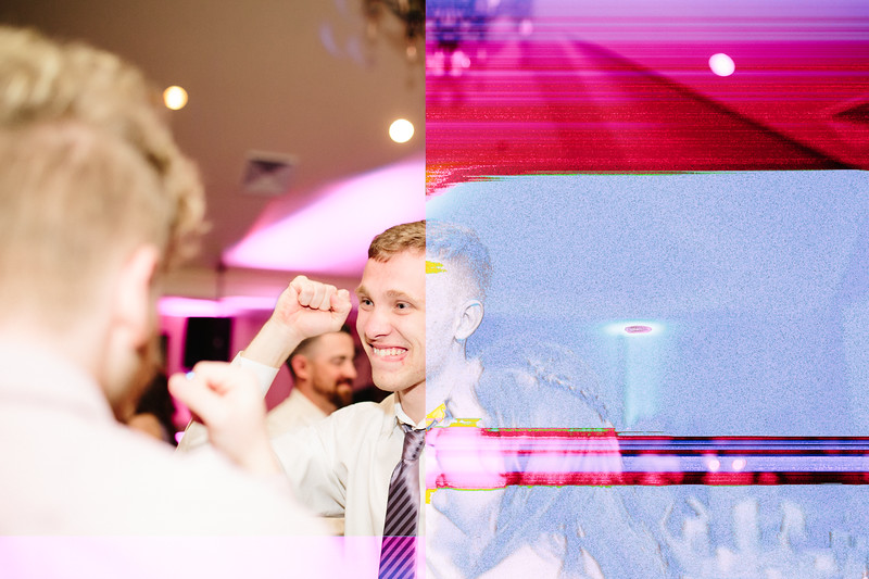 carli and jack wedding-858.jpg