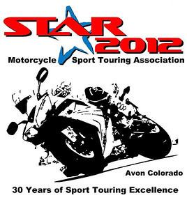 STAR 2012