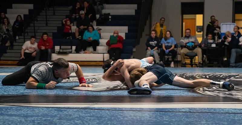 Wrestling vs Lenape (9 of 48).jpg