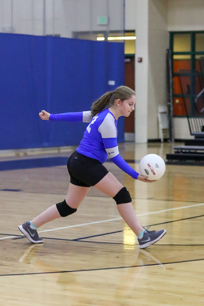 8.27.18 CSN MS B Volleyball vs St Francis-18.jpg