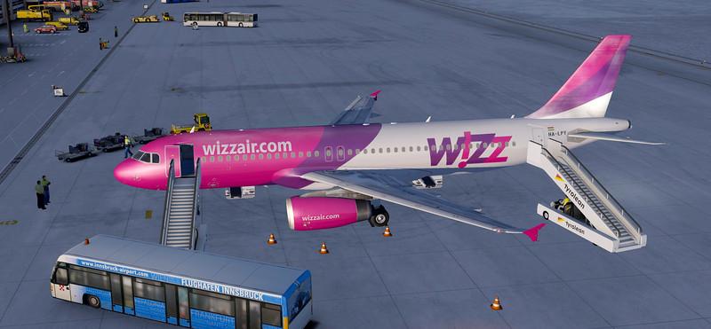 wizz1.jpg