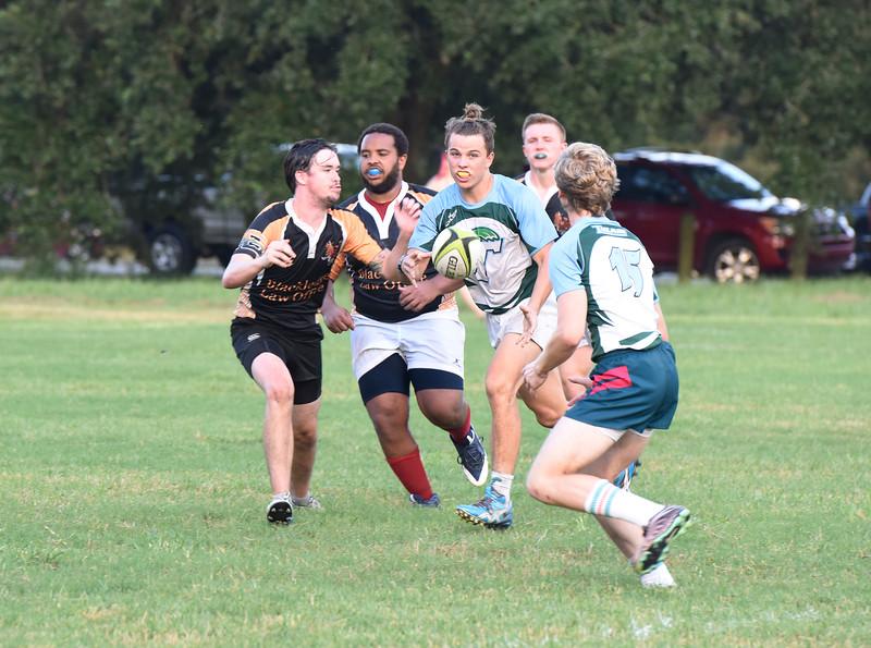 Tulane Rugby 2016 279.JPG