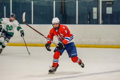 Marmion Hockey 111019