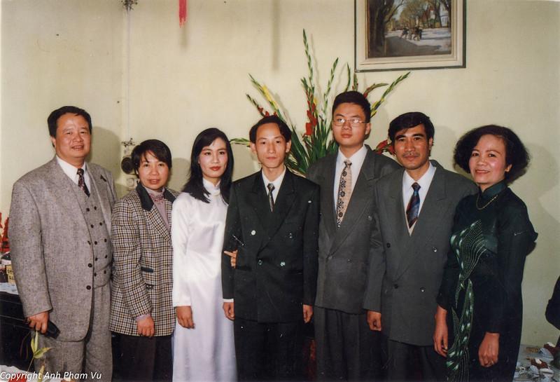 Wedding chi Quyen 01.jpg