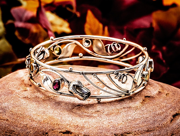 Melanie Bowler Jewellery, Chudleigh